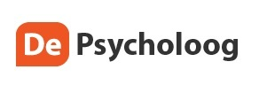 De-psycholoog-logo