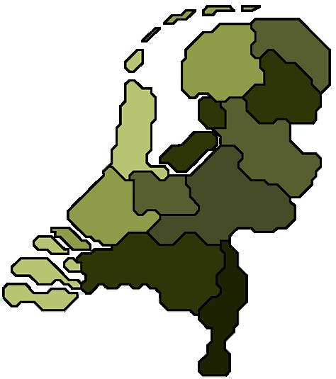 psychologen_nederland