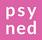PsyNed